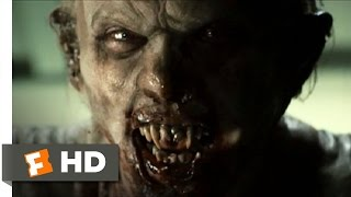 Daybreakers (3/11) Movie CLIP - Home Invasion (2010) HD