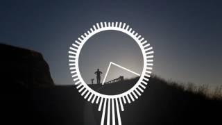 Fabian Mazur - Thinking Bout' U