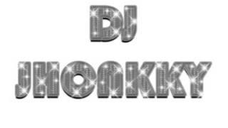 AMOR DE VERANO REMIX DJ JHONKKY VIDEO