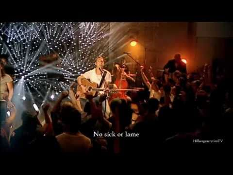 hillsong-chapel-you-hold-me-now-with-subtitles-lyrics-hd-version-hillsongenerationtv