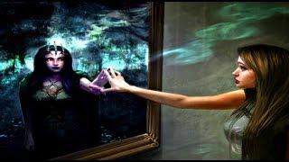Dark Celtic Music - Enchanted Mirror