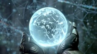 Thunderstep Music - Stellar Destination (Epic Uplifting Dramatic Orchestral)