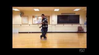Carib's Leap (Tea Party Vocal Mix) | Kendrick Santiago - 15Crew