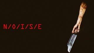 GHOSTEMANE - Black Blood (N/O/I/S/E)