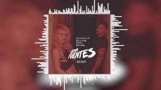 Shakira ft. Maluma - Chantaje (Xema Fuentes Moombahton Remix)