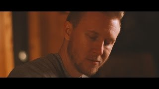 Alex Sinclair - Everything Reminds Me of You [Official Acoustic Video] - Original Song