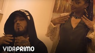 Brray x Darell - Hasta Hacerme Millo [Official Video]