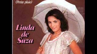 Linda De Suza - Chuvinha.wmv