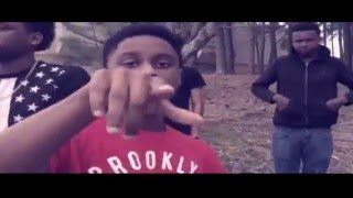 Lil LO$ - Love Me (Official Video)