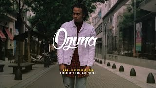 """Ozuna"" Instrumental Reggaeton | Estilo Ozuna | Prod. Alex soto beats"