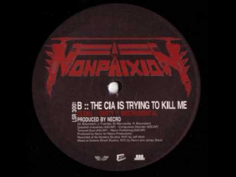 non-phixion-the-cia-is-trying-to-kill-me-instrumental-jokenss