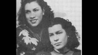 HNAS. HERNANDEZ - CUANDO DOS ALMAS