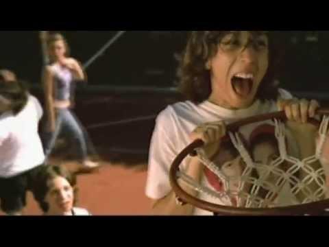 massacre-te-quiero-tanto-video-oficial-hd-popart-discos