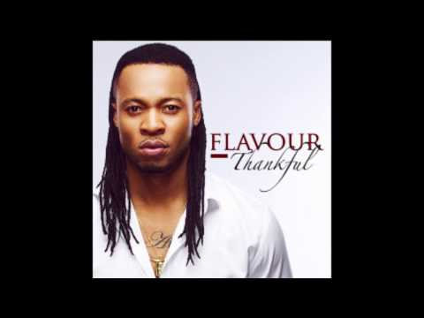 flavour-igbo-amaka-official-flavour