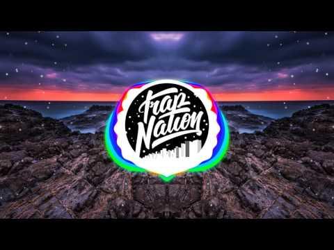 KSHMR & Marnik - Mandala (Magnace Remix)