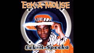 Eek-A-Mouse - Joey Joey