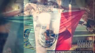 Mr Yosie - Puede Ser (feat. La Baby Smiley)