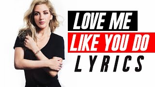 Blank Space Lyrics ( Taylor Swift ) ( 1 Billion Views Originally ) width=