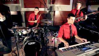 """Zespół muzyczny VERDA - """"Hasta Maniana"""""""