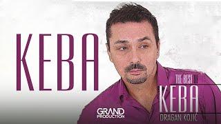 Keba - Kukavica - (Audio 2008)