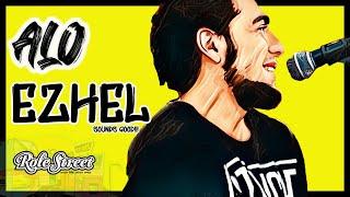 Ais Ezhel - Alo (Akustik) /Sound Good!!!