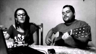 Cartaz - Fagner. (feat. Itala!) hehehe