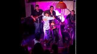 KARAMBA + Mario Diaz (Live at VSC)