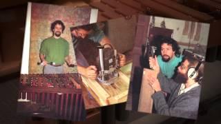 Marimba One History