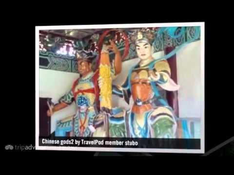"""""""Bhairawa"""" Stubo's photos around Bhairawa, Nepal (gorakhpur bhairawa route)"""