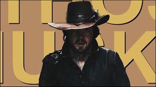 Athos  || `brave, brilliant swordsman, troubled soul`