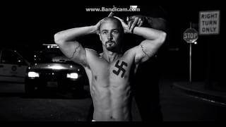Eminem - American History X ♥♥♥