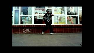 | Jumpstyle Ft C-walk| Fjumper and ArkLeS|