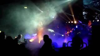 Opeth - Blackwater Park (Live @ Royal Albert Hall, 05/04/2010) HQ