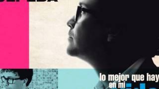 Andrés Cepeda - El Mensaje