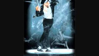 Michael Jackson Hollywood Tonight (BJ-Version).
