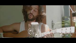 Leandro Léo - Meus Sentimentos | A Música Que Mora Em Mim (Harmonia do Samba)