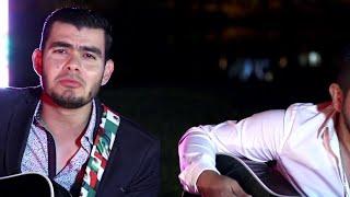 """Los De Durango - Si Estuvieras Tu (Video Oficial) (2017) - """"EXCLUSIVO"""""""