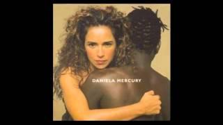 Daniela Mercury - Vide Gal