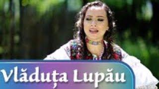 Vladuta Lupău - Bun Găsât Domnu Primească