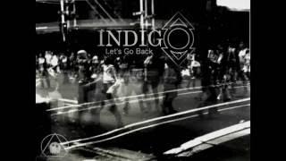 Indigo - Let's Go Back [Prod. KODA SOUND]