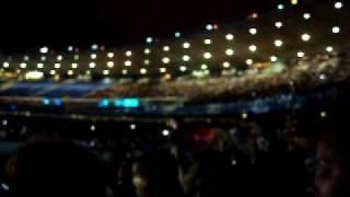 Tania - Show Roberto Carlos - 50 anos