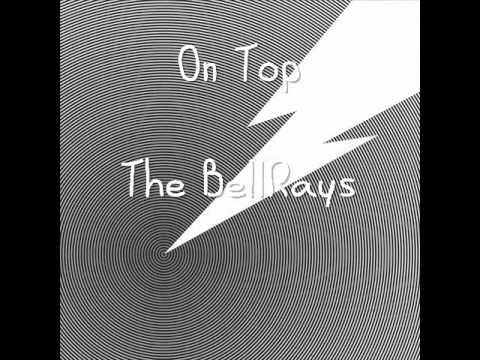 the-bellrays-on-top-anneliek-peters