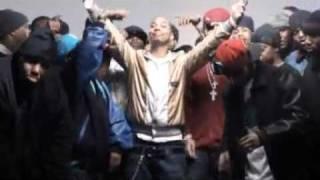 Lloyd Banks - Beamer Benz or Bentley | Official Music Video (Feat. Juelz Santana)