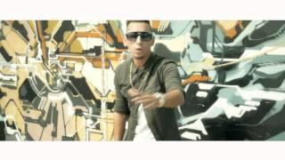 JONY K - Sigo Llamandote | DS Production Music