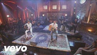 Bruno & Marrone - Quando Você Quiser