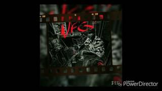 2 Chainz & Lil Wayne Bounce remix feat. L.B. & $lim Figgaz