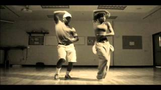 """MIGUEL-ADORN"" Choreography By: Christina Davis and akiaDEYON"