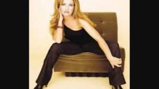 lee ann womack you've got to talk to me .