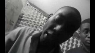 Face the Bo$-declaraçao d`amor(Remix)comboio.wmv