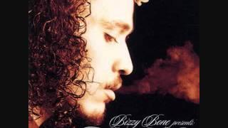 Bizzy Bone- Thugz Cry